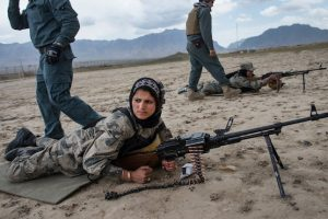 lynseyaddario-adjusted