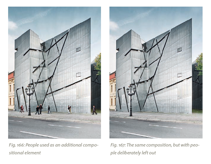 Adrian Schulz when its ok to include in architectural photos rockynook