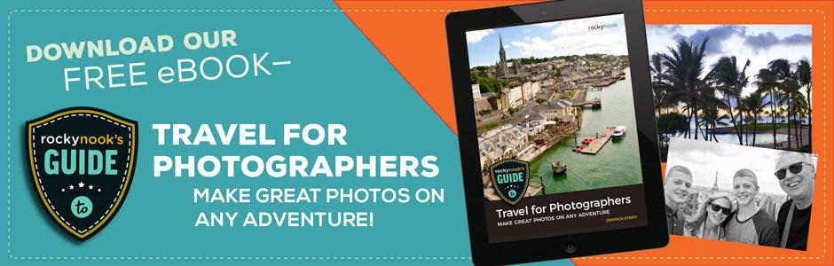 TravelPhotography_eBanner