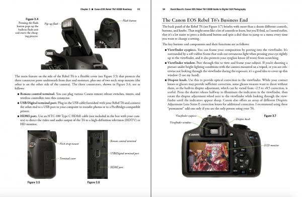 pdf sdl 2003 system design 11th international sdl