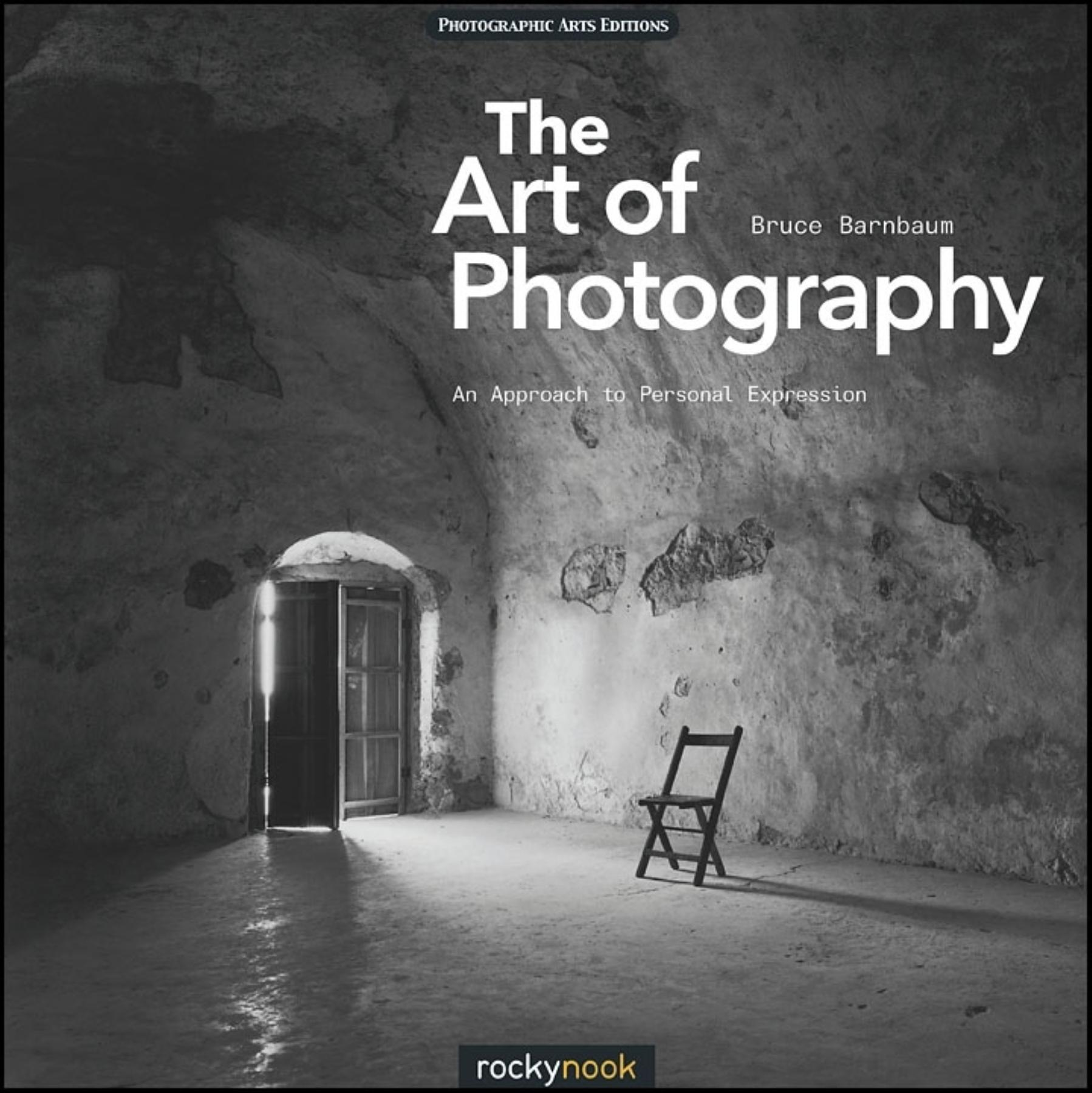 Book Cover Photography Examples ~ Topics and techniques product categories rockynook