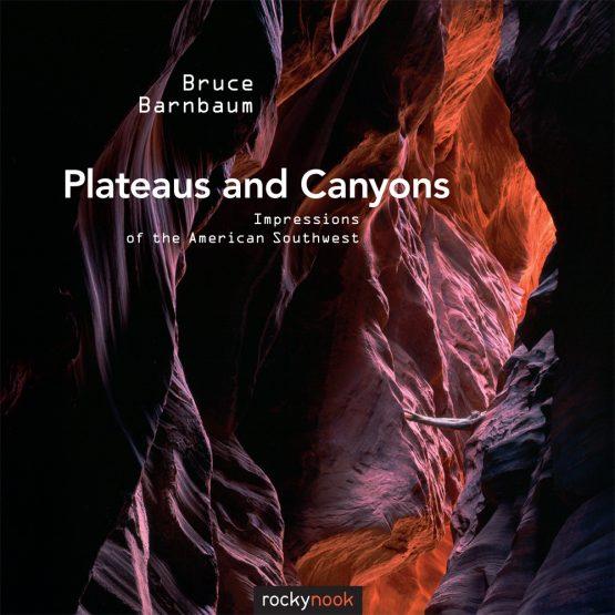 Barnbaum_Plateaus_Cover.indd