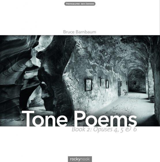 Barnbaum_Tone_Poems_Book_202