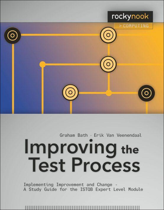Bath_Improving_the_Test_Process