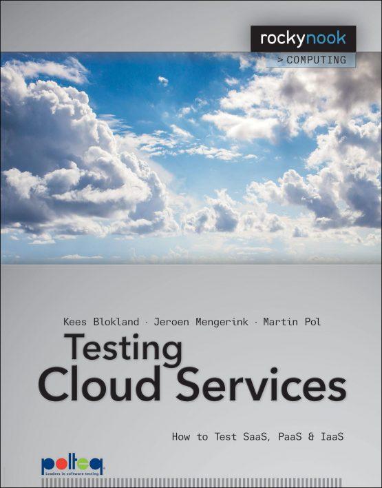Blokland_Testing_Cloud_Service