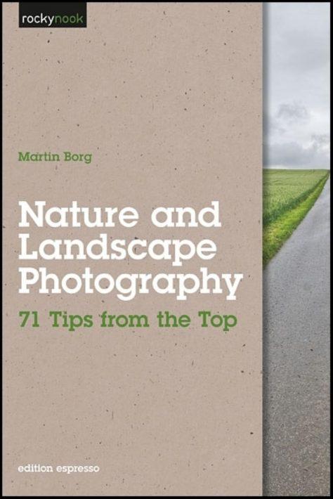 Borg_Nature_Landscape_Photo