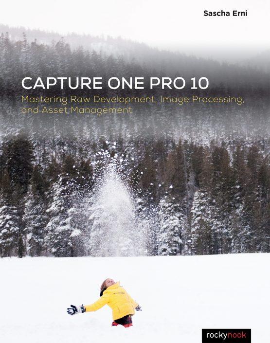 CaptureOne10_C1_jpg_print