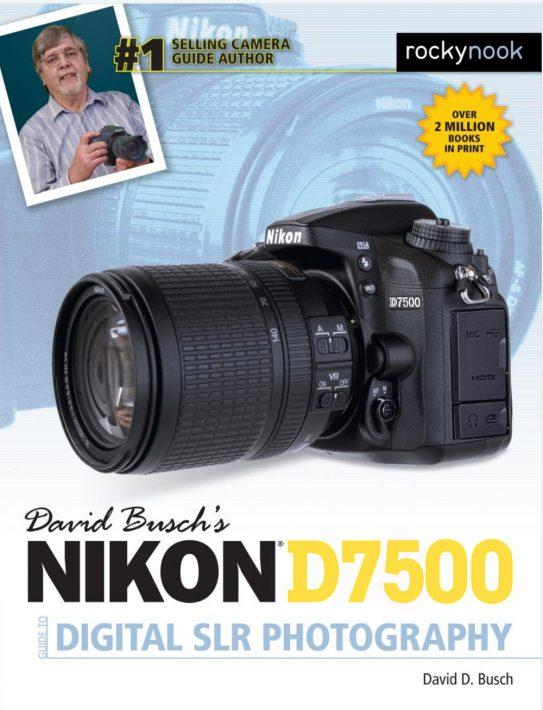 DB_NikonD7500_C1_jpg_print