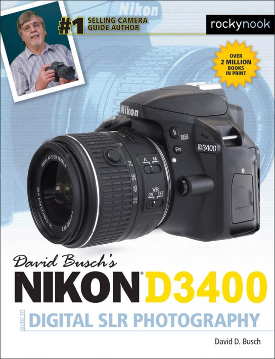 David20Busch20Nikon20D3400_C1_jpg_print