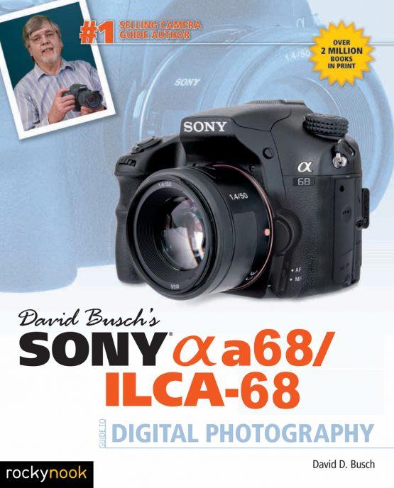 David20Busch20Sony20a68_C1_jpg_print