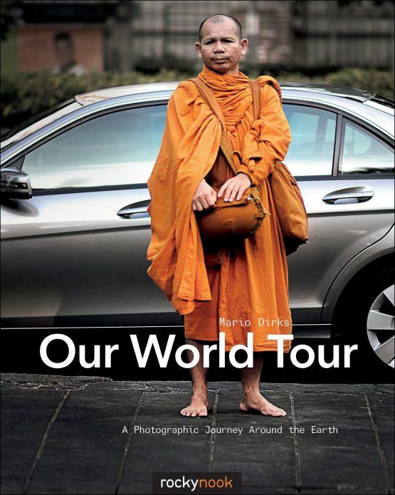 Dirks_Our_World_Tour