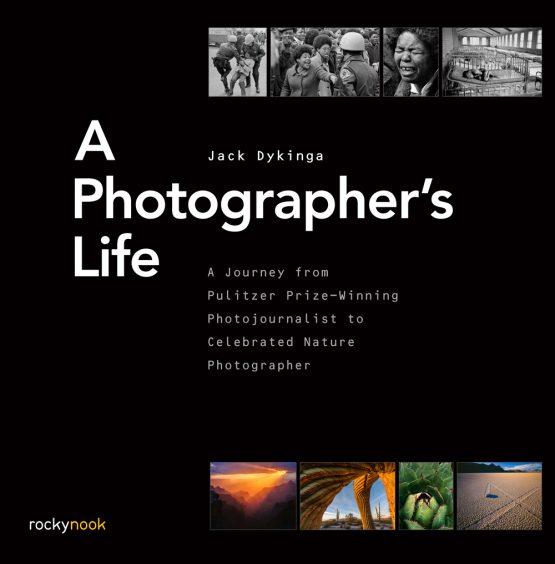 Dykinga_A20Photographers20Life_C1_jpg_print