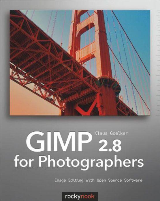 Goelker_GIMP2.8