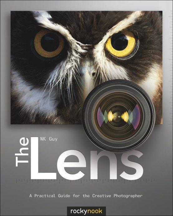 Guy_The_Lens