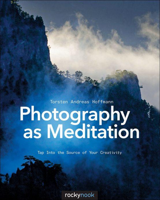 Hoffmann_Meditation