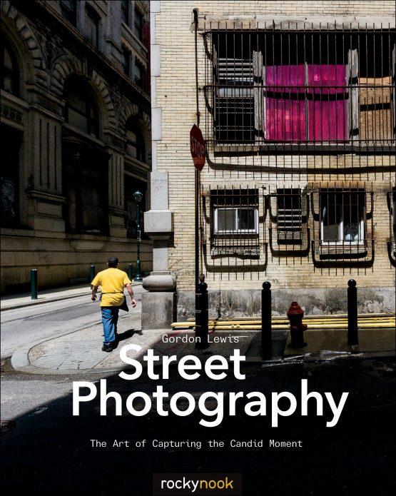 Lewis_StreetPhotography