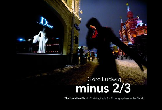 Ludwig20minus202-3_C1_150