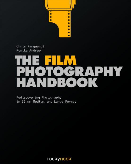 Marquardt20Film20Photography_C1
