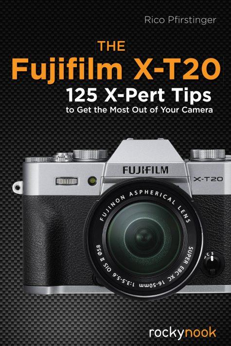 PFirstinger_Fujifilex-T20_C1