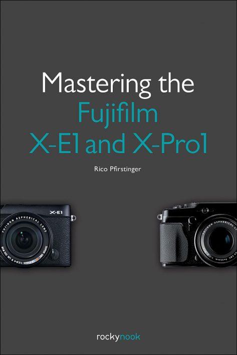 Pfirstinger_X-E1_X-Pro1