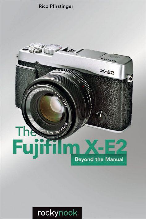 Pfirstinger_X-E2