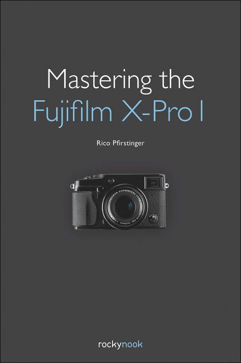 Pfirstinger_X-Pro1