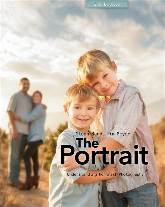 Rand_Portrait2
