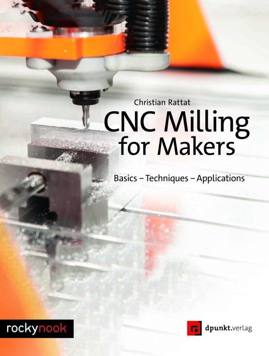 Rattat_CNC20Milling_C1