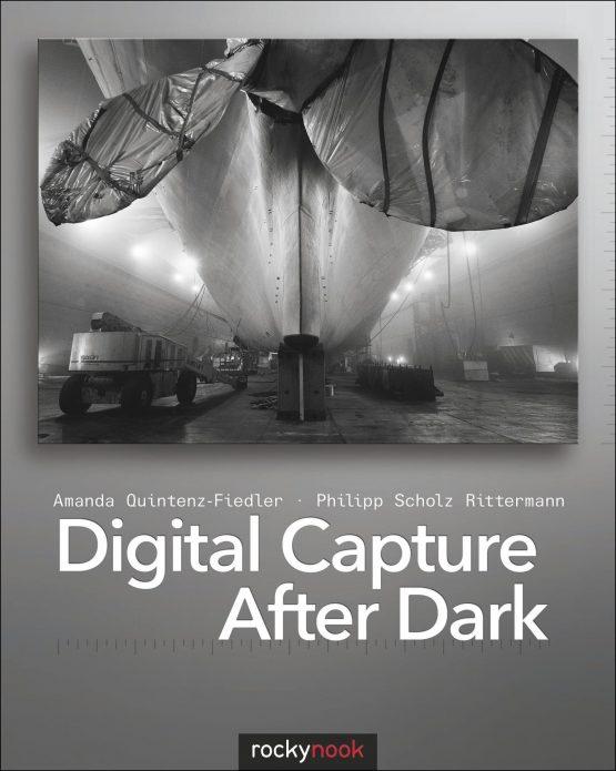 Rittermann_Digital_Capture_after_dark