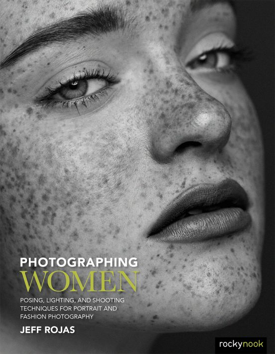 Rojas_PhotoWomen_C1_jpg_print