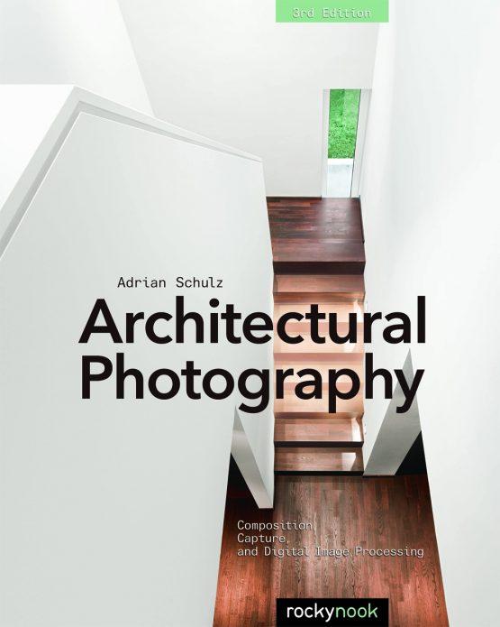 Schultz_Architecture3