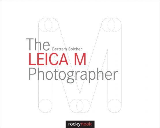 Solcher_LeicaM