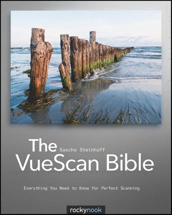 Steinhoff_VueScan_Bible