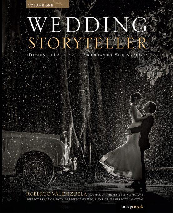 Valenzuela_WeddingStoryteller_C1_jpg_print