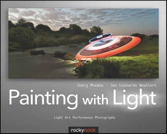 Woellert_Painting_with_Light