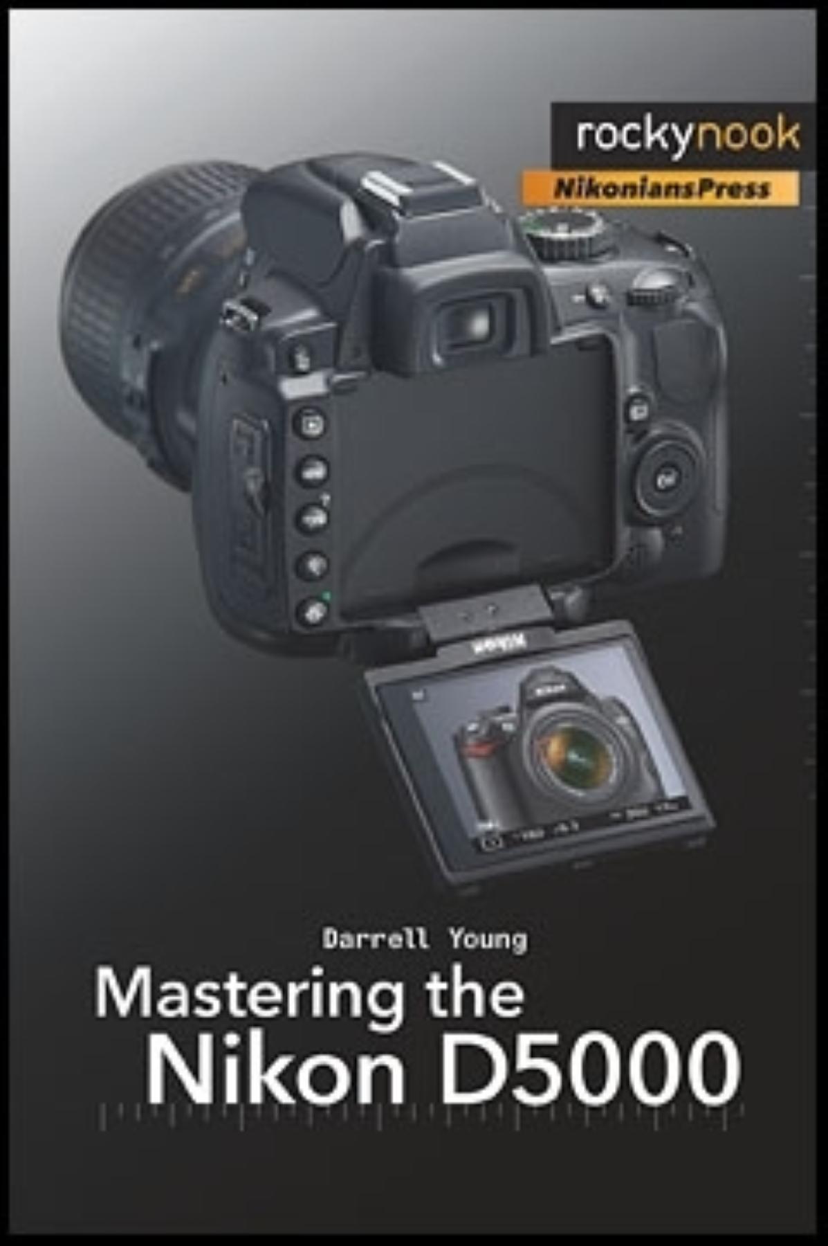pdf Основы электроники: Учебное