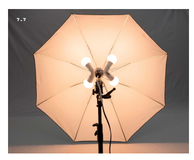 Create Your Own DIY Speed Light Diffuser with Mike Hagen