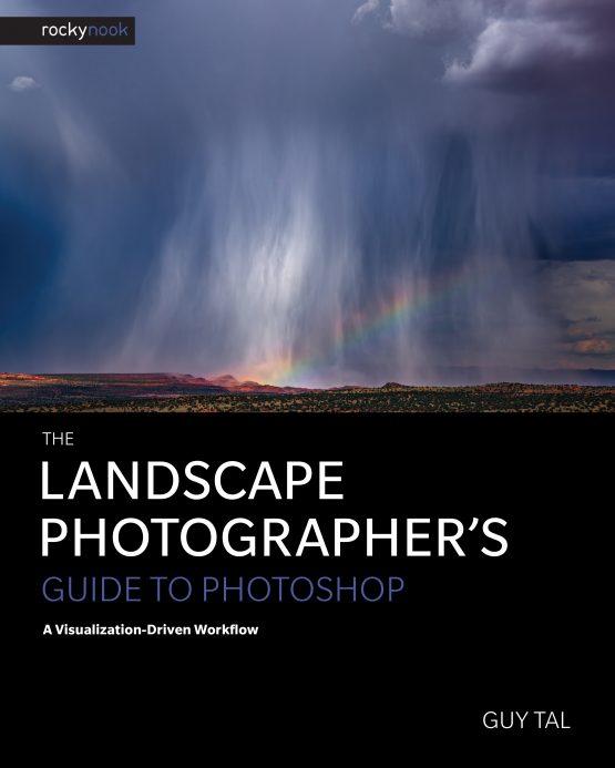 LandscapePhoto_fullcover.indd