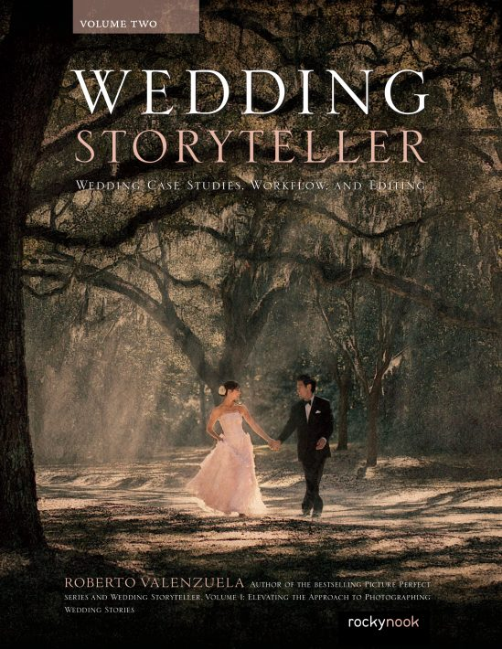 Valenzuela_WeddingStorytellerVol2_C1