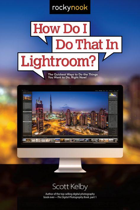 Kelby_How_Lightroom