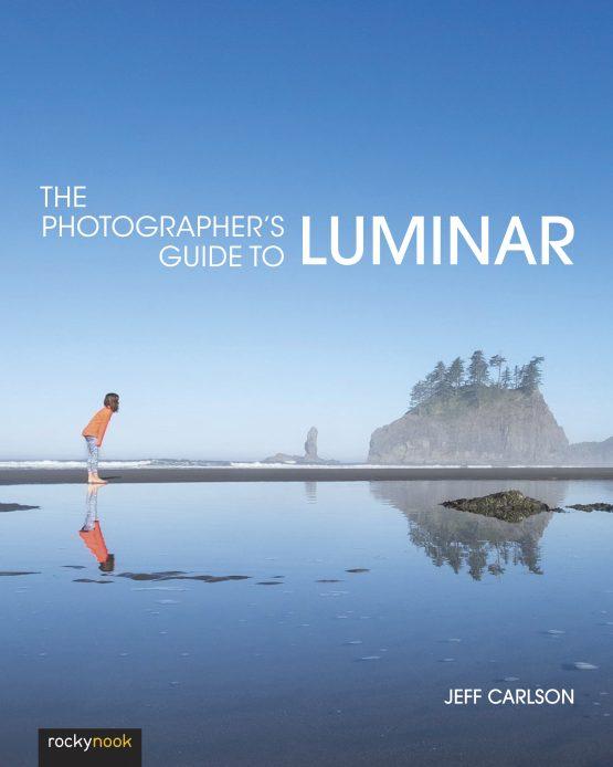 PhotoGuidetoLuminar-R2.indd