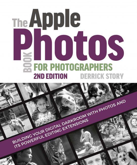Story_ApplePhotos2E_C1