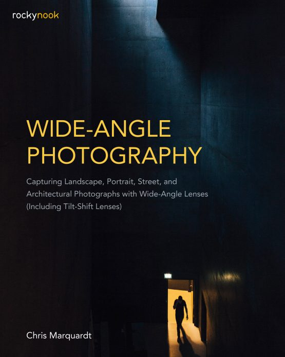 Wide-Angle Photography Cover_R3.indd