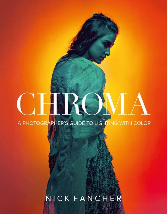 Fancher_Chroma_C1