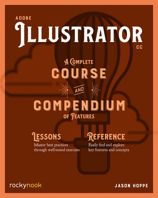 How To Add Cutting Master To Illustrator